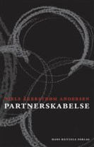 Partnerskabelse