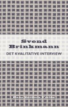 Det kvalitative interview