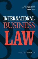 International Business Law