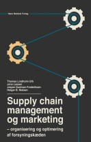 Supply chain management og marketing