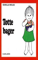 Totte bager (7)