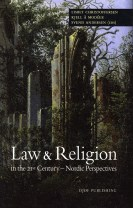 Law and Religion in 21th Century