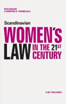 Scandinavian Womens Law in the 21st Century