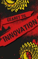 Gearet til innovation