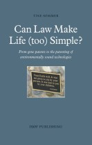 Can law make Life (too) Simple?