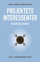 Projektets interessenter
