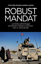 Robust mandat