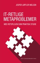 IT-retlige metaproblemer