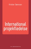 International projektledelse
