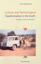 Culture and technological transformation in the South