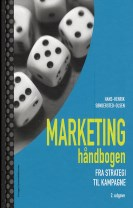 Marketinghåndbogen