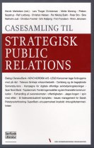 Casesamling til Strategisk public relations