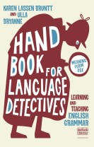 A Handbook for Language Detectives
