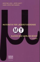 Matematik for lærerstuderende - MY
