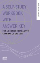 A Self-Study Workbook with Answer Key