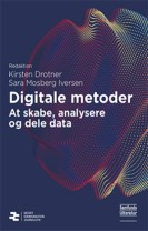 Digitale metoder