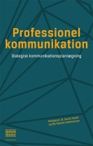 Professionel kommunikation