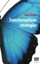 Transformationsstrategier