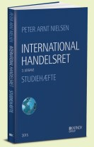 International handelsret