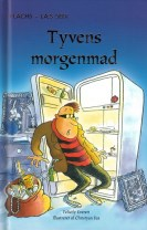 Tyvens morgenmad