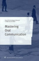 Mastering Oral Communication