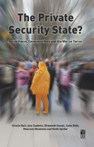 The Private Security State?