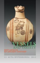 Vessels and Variety