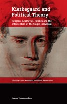 Kierkegaard and Political Theory