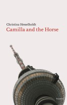 Camilla and the Horse