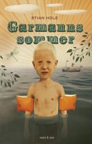 Garmanns sommer