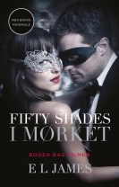 Fifty Shades - I mørket, filmudgave