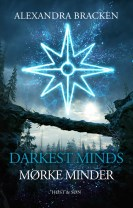 Darkest Minds - Mørke minder