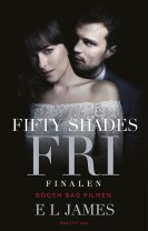 Fifty Shades - Fri pb
