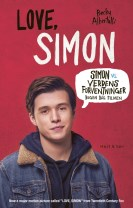 Love, Simon - filmudgave