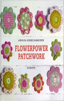 Flowerpower-patchwork