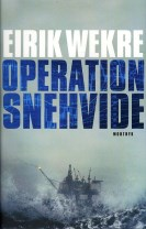Operation Snehvide