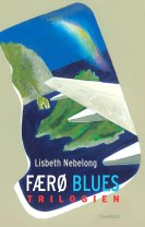 Færø blues trilogi