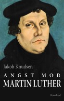 Angst mod Martin Luther