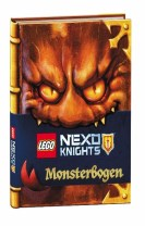 LEGO NEXO KNIGHTS: Monsterbogen