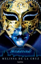 Blue Bloods 2: Maskerade
