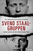 Svend Staal-gruppen