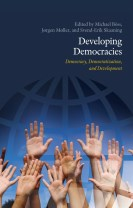 Developing Democracies