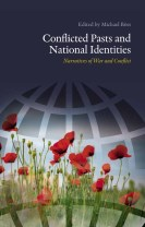 Conflicted Pasts and National Identities