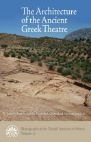 The Architecture of the Ancient Greek Theatre