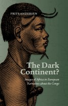 The Dark Continent?