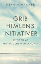 Grib Himlens Initiativer