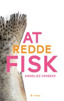 At redde fisk