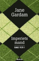 Imperiets mand