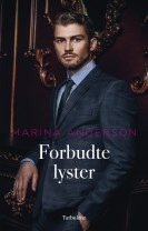 Forbudte lyster