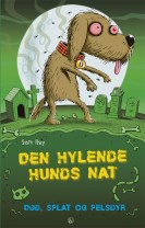Den hylende hunds nat
